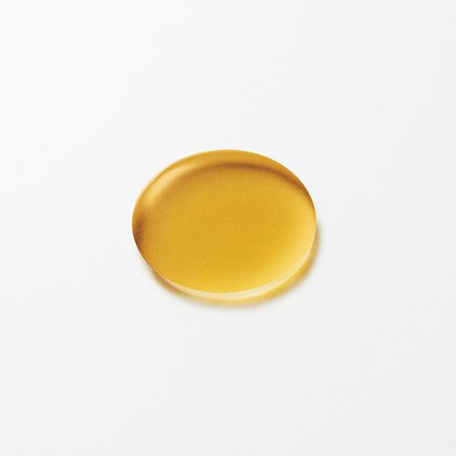 原液スキンコンディショナー〈化粧水〉テクスチャー