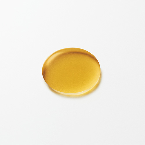 原液スキンコンディショナー<化粧水>