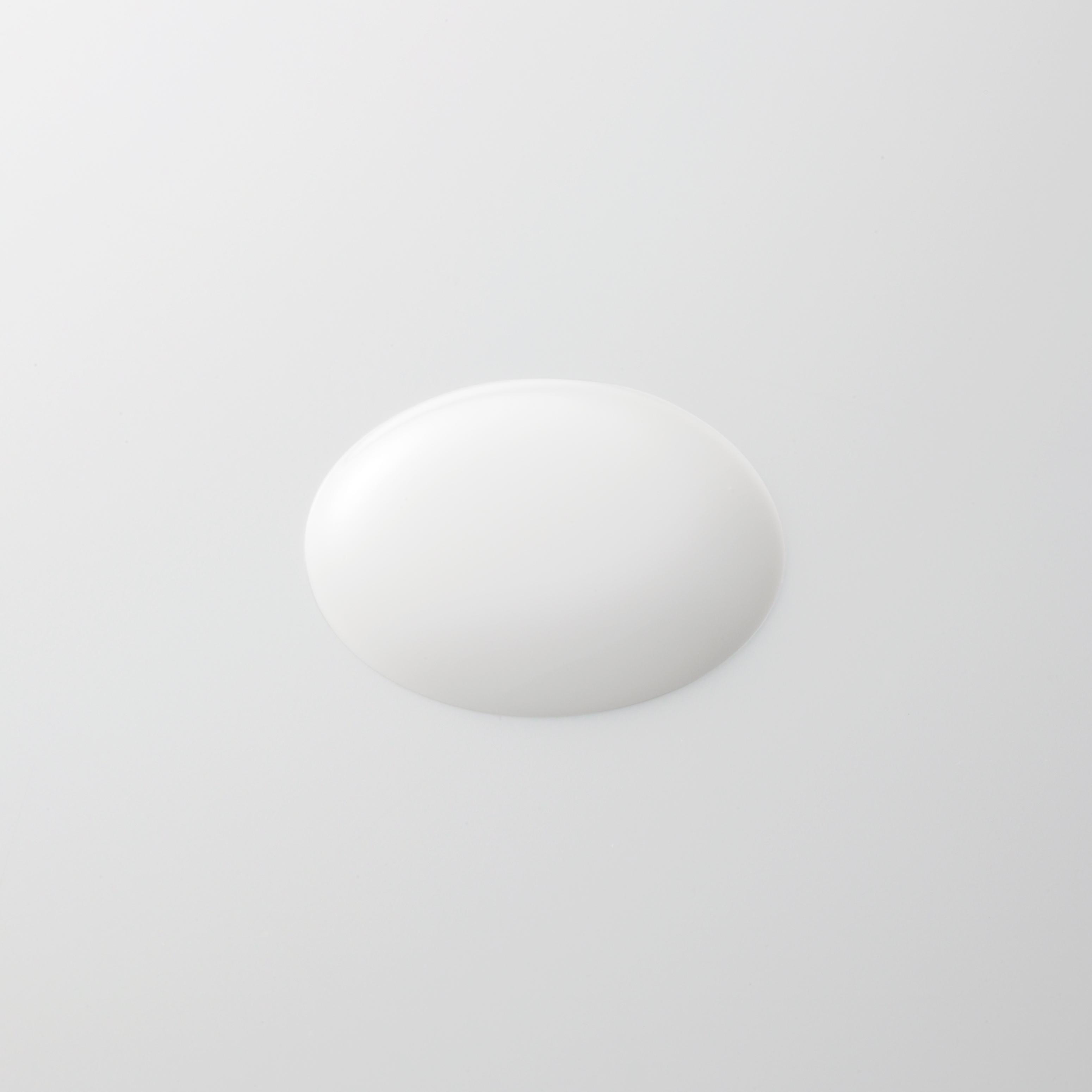 原液美容液[乾燥・ゆらぐ肌用]