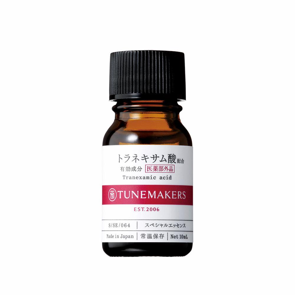 トラネキサム酸(薬用美白原液)