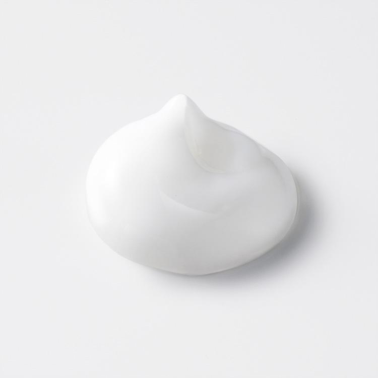原液保湿ハンドクリーム