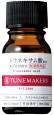 トラネキサム酸配合